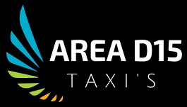 Area D15 Airport Taxi's